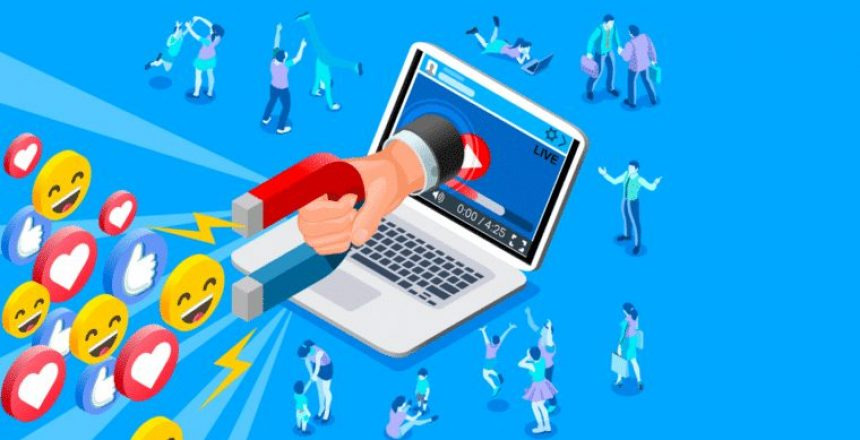 Top-9-Benefits-of-Social-Media-for-Your-Business-760x400
